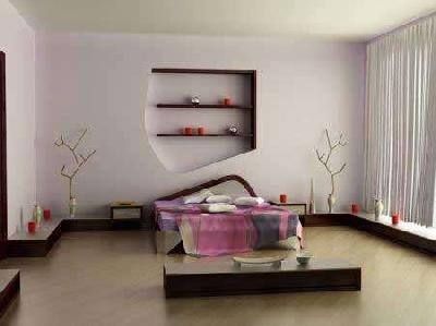 1900 sq ft 3BHK 3BHK+4T (1,900 sq ft) Property By sawan estate In Harmony Apartments, Sector 23 Dwarka