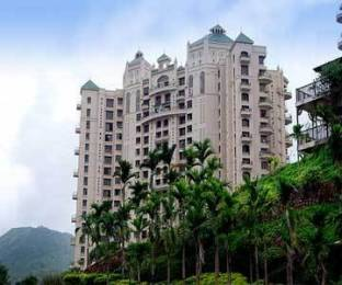 4 BHK Apartment Available With Reserved Car Parking
