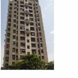 600 sqft, 3 bhk Villa in Builder Project Panvel, Mumbai at Rs. 85.0000 Lacs