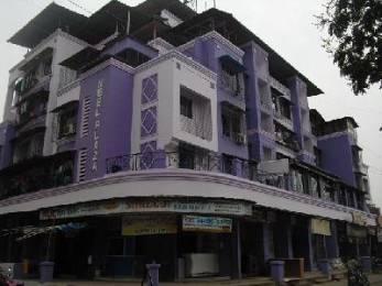 1076 sqft, Plot in Builder Project Kalamboli, Mumbai at Rs. 65.0000 Lacs