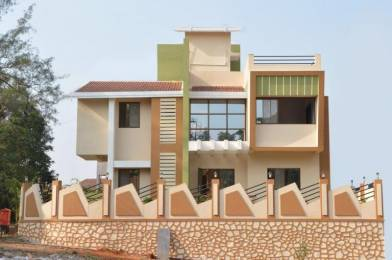 3000 sqft, 4 bhk Villa in Monarch Lonavla Bunglow Maval, Pune at Rs. 2.7000 Cr