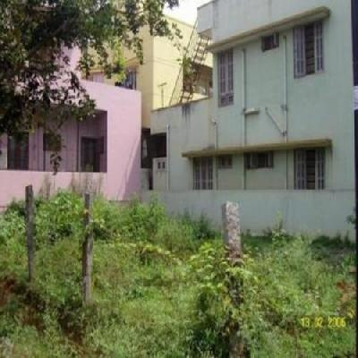 1600 sq ft 0BHK Plot Property By Sameer Real Estate In Project, R T Nagar