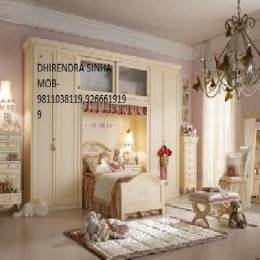 1800 sqft, 3 bhk Apartment in Builder Shivlok Apartment Sector 6, Delhi at Rs. 1.4200 Cr