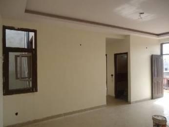 1400 sqft 3 bhk Builder Nirman Apartments Listing Main Image
