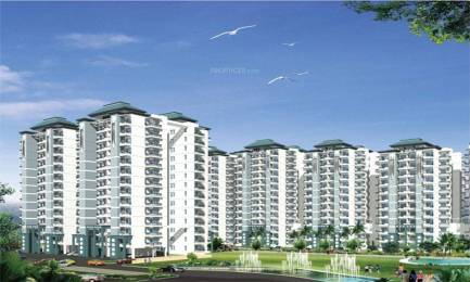 2150 sqft, 3 bhk Apartment in GPL Eden Heights Sector 70, Gurgaon at Rs. 1.4500 Cr