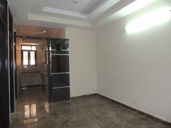 1100 sqft, 2 bhk Apartment in Builder Project South City I, Gurgaon at Rs. 1.3000 Cr