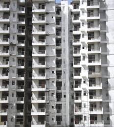2 BHK Apartment At Prime Location