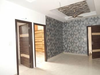 1326 sqft, 3 bhk Apartment in Tulip Tulip White Sector 69, Gurgaon at Rs. 84.0000 Lacs