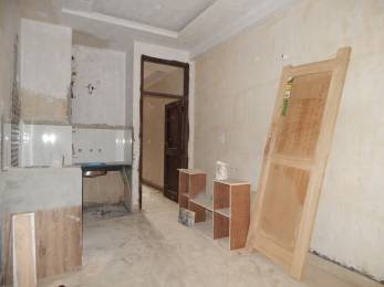 931 sqft, 2 bhk Apartment in ABA Cherry County Techzone 4, Greater Noida at Rs. 37.0000 Lacs