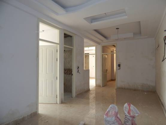 1283 sqft, 2 bhk Apartment in Experion The Heartsong Sector 108, Gurgaon at Rs. 72.0000 Lacs