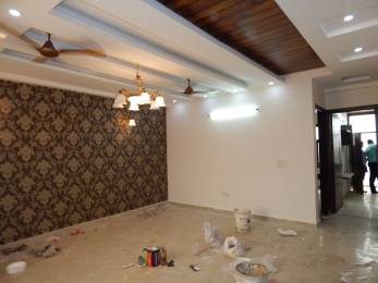 925 sqft, 2 bhk Apartment in Builder Project Boat Club Road, Pune at Rs. 1.0000 Cr