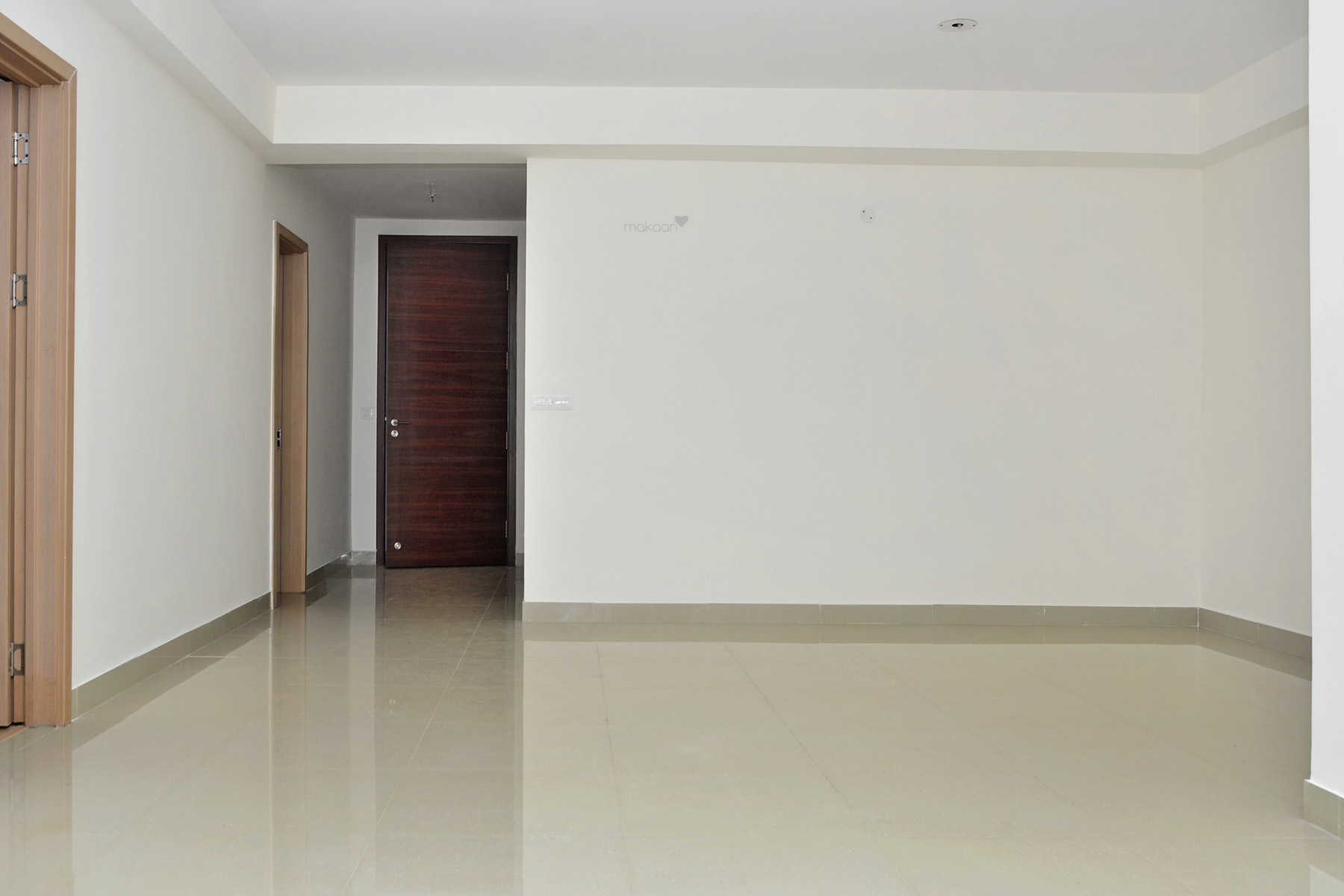 1836 sq ft 3BHK 3BHK+3T (1,836 sq ft) Property By Proptiger In New Town Heights, New Town
