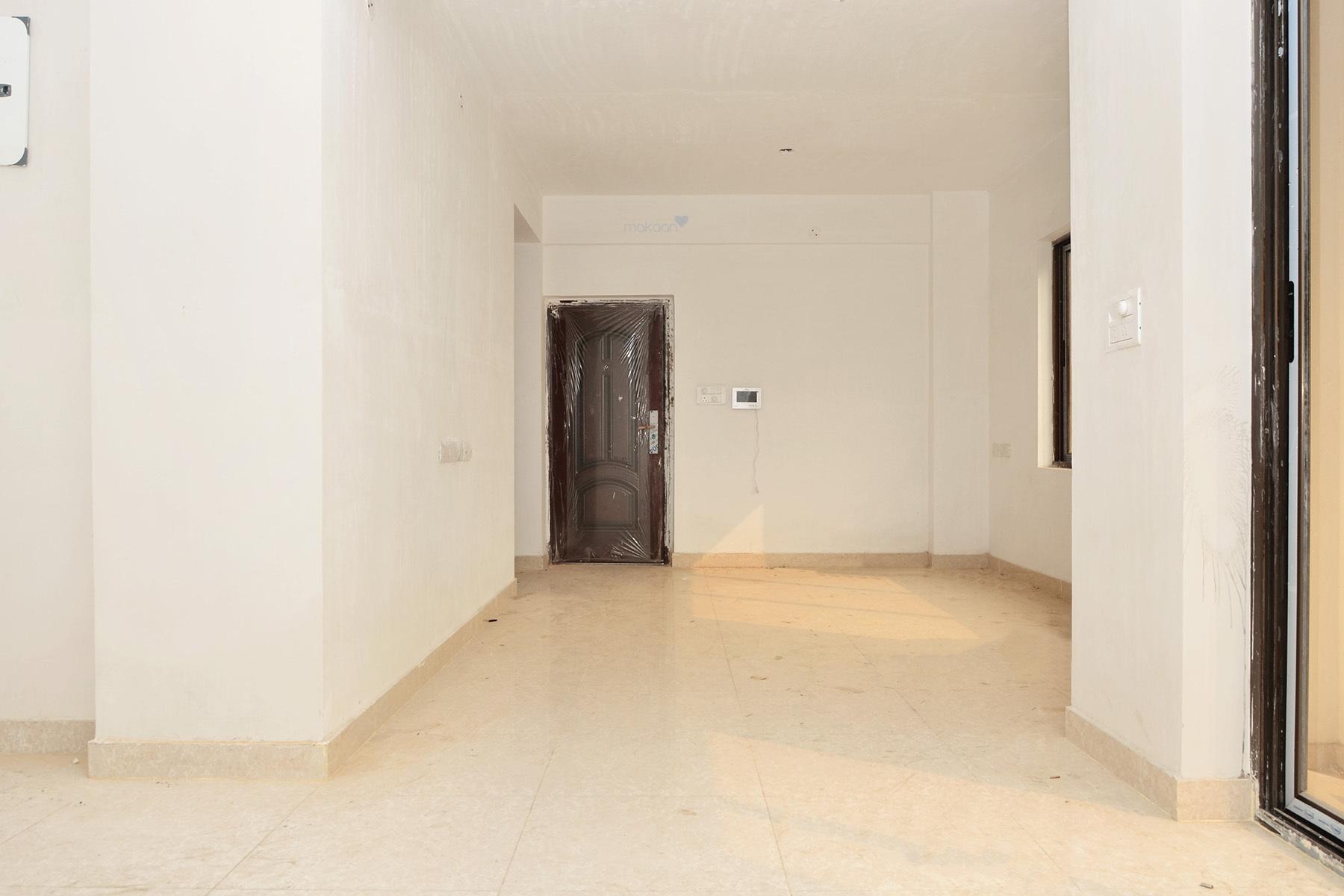2074 sq ft 3BHK 3BHK+3T (2,074 sq ft)   Study Room Property By Proptiger In Avidipta, Mukundapur