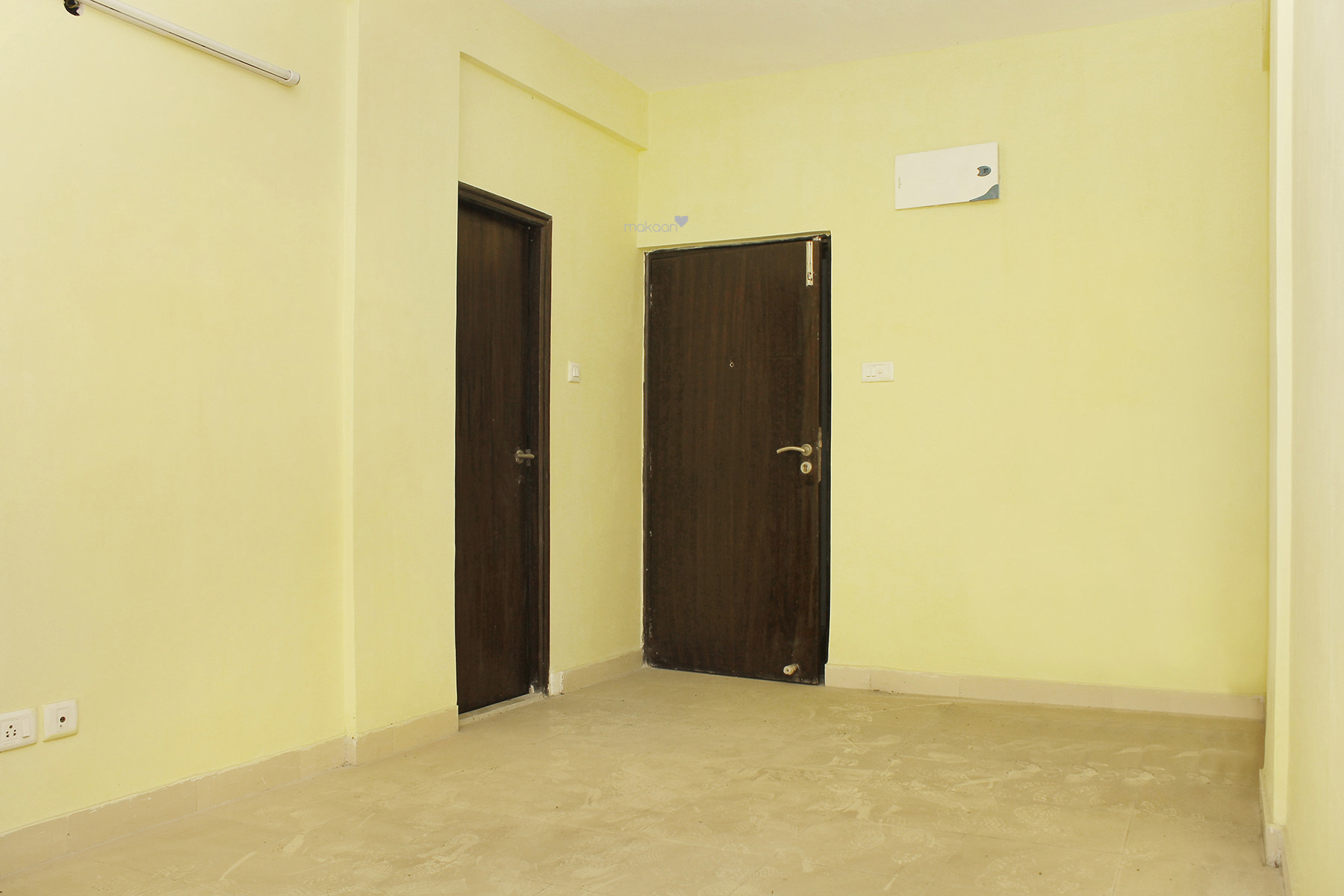 1358 sq ft 3BHK 3BHK+3T (1,358 sq ft) Property By Proptiger In Greenfield City Elite, Behala