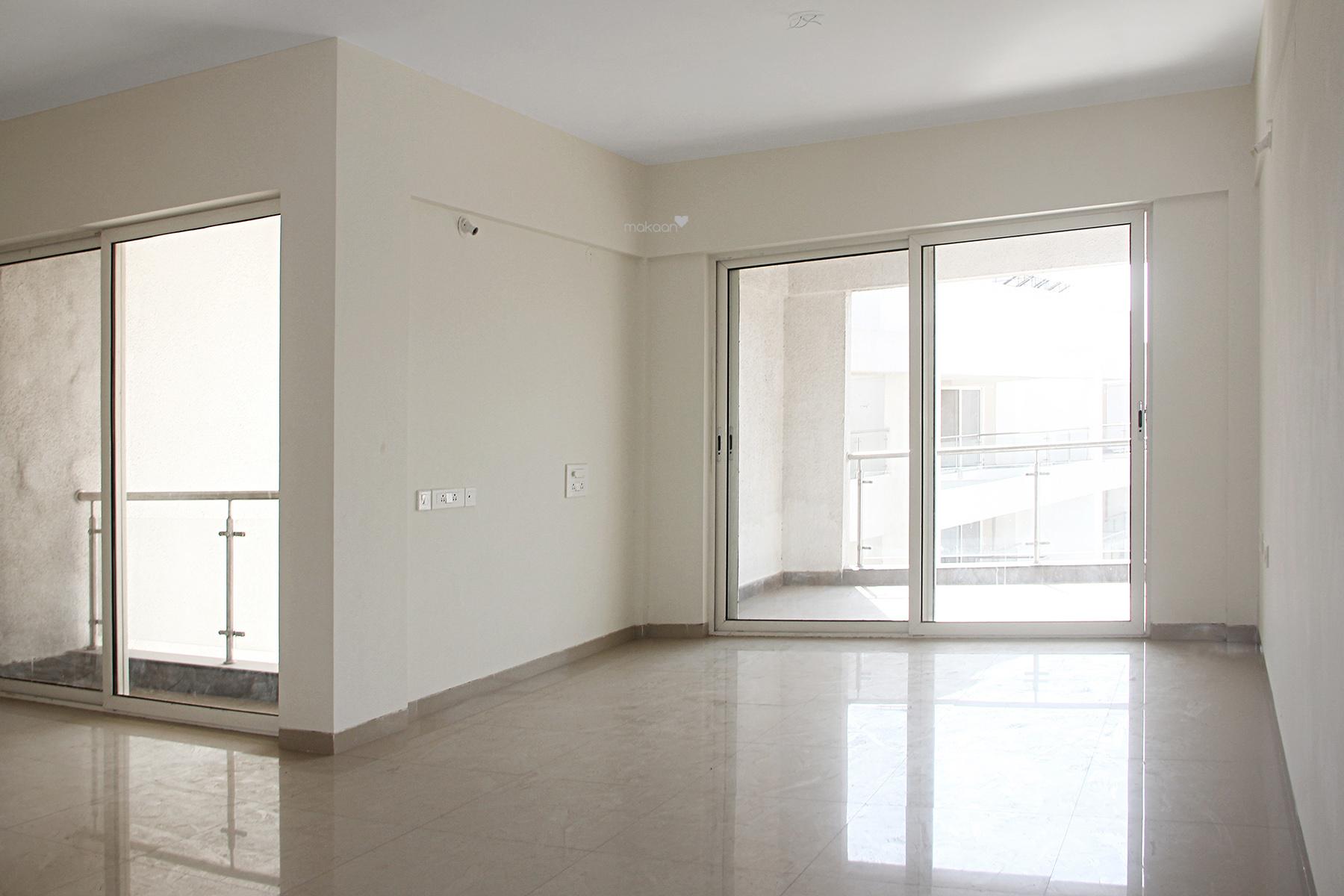 2266 sq ft 3BHK 3BHK+3T (2,266 sq ft) Property By Proptiger In Precioso, Kharadi