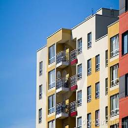 530 sqft, 1 bhk Apartment in Builder Project Behala Chowrasta, Kolkata at Rs. 18.0000 Lacs