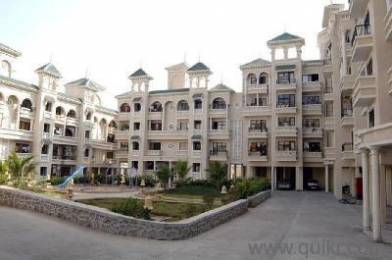 1611 sqft, 3 bhk Apartment in Metro Tulsi Gagan Kharghar, Mumbai at Rs. 1.3500 Cr