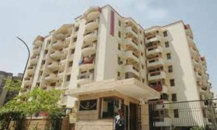 1550 sqft, 3 bhk Apartment in Builder Clover Heights Parmar Wanowrie, Pune at Rs. 18000