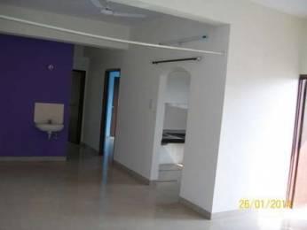 1500 sqft, 3 bhk Apartment in Builder Konark Indrau NIBM, Pune at Rs. 90.0000 Lacs