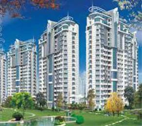 1150 sqft, 2 bhk Apartment in Goel Ganga Satellite Wanowrie, Pune at Rs. 84.0000 Lacs