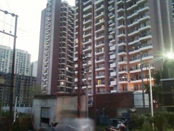 Ready to Move 2 BHK Apartment for Sale