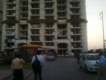 900 sqft, 2 bhk Apartment in Mahagun Mahagunpuram Shastri Nagar, Ghaziabad at Rs. 32.5000 Lacs