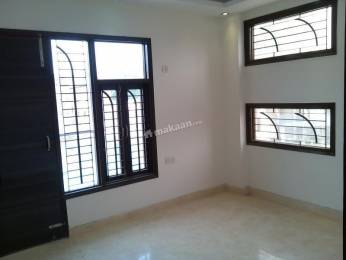 Semi Furnished Freehold Builder Floor available at Prime Location