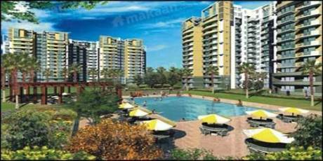 Ready to Move 2 BHK Apartment available for Sale