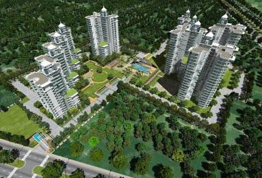 2 BHK Apartment available for Sale