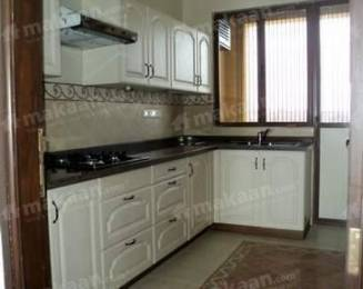 3 BHK Spacious Builder Floor available for Sale