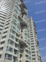 3 BHK Apartment Available At Prime Location