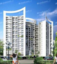 2 BHK Apartment with all Amenities available at Sec 10