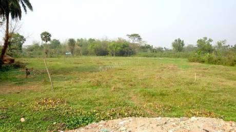 Freehold Residential Plot Available With 0 % Emi Facility.
