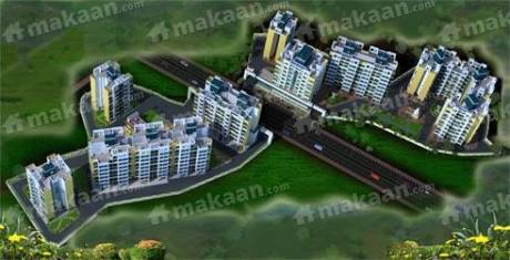 East Facing Apartment With Reserved Car Parking And Vaastu Compliant