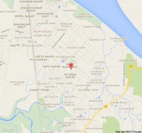 Apartment For Sell In Virar, Mumbai Mira Road And Beyond