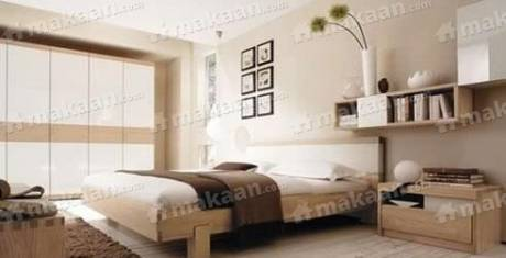 North East Facing 3 BHK Apartment Available With Security Facility