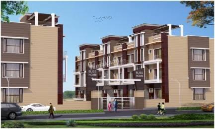 1350 sqft, 3 bhk BuilderFloor in Builder Project Peermachhala, Chandigarh at Rs. 42.0000 Lacs