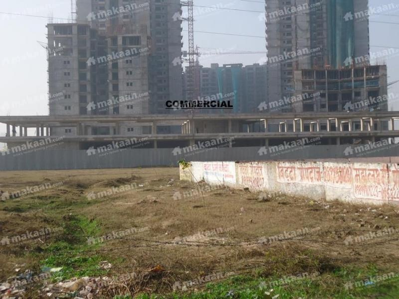 2232 sq ft 4BHK 4BHK+4T (2,232 sq ft) Property By Ajmani Estates In Cherry County Aba Corp Builder, Noida Phase II