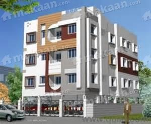 1150 sqft, 3 bhk Apartment in Builder Other Silpara, Kolkata at Rs. 28.0000 Lacs