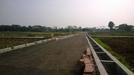 1440 sqft, Plot in Builder Project Barasat, Kolkata at Rs. 6.0000 Lacs