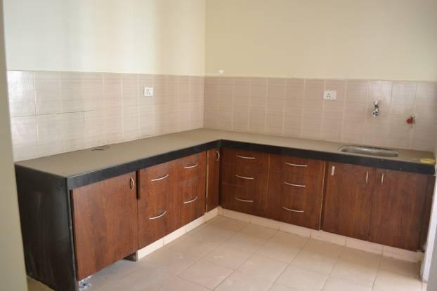 2300 sqft, 4 bhk Apartment in Goyal Orchid Harmony Shela, Ahmedabad at Rs. 69.0000 Lacs