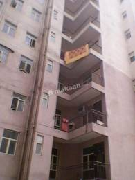 2 BHK Ready to Move in Flat available near National Highway 24