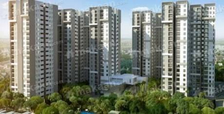 North West Facing Apartment available Near Banashankari Metro Station