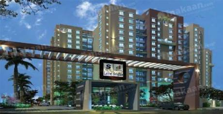 2 BHK Freehold Apartment available in Prime Location