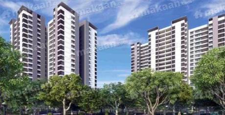 2 BHK Freehold Apartment available with Power Backup in Prime Location