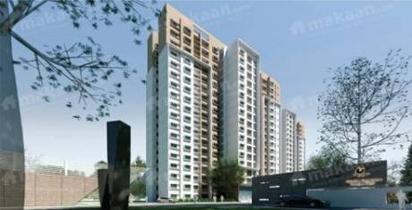 3 BHK Luxurious Flat available with Power Backup