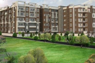 East Facing 2 BHK Apartment available at Sahakar Nagar