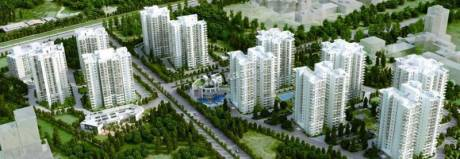East Facing 3 BHK Freehold Apartment available with Power Backup Facility