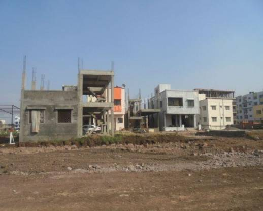 2421 sqft, Plot in Builder Project Sector 117, Noida at Rs. 1.3500 Cr