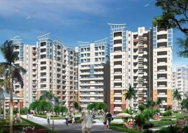 Ashaina Green Flat For Sale In Indirapuram